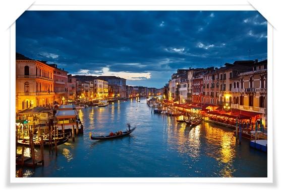 europe-travel2